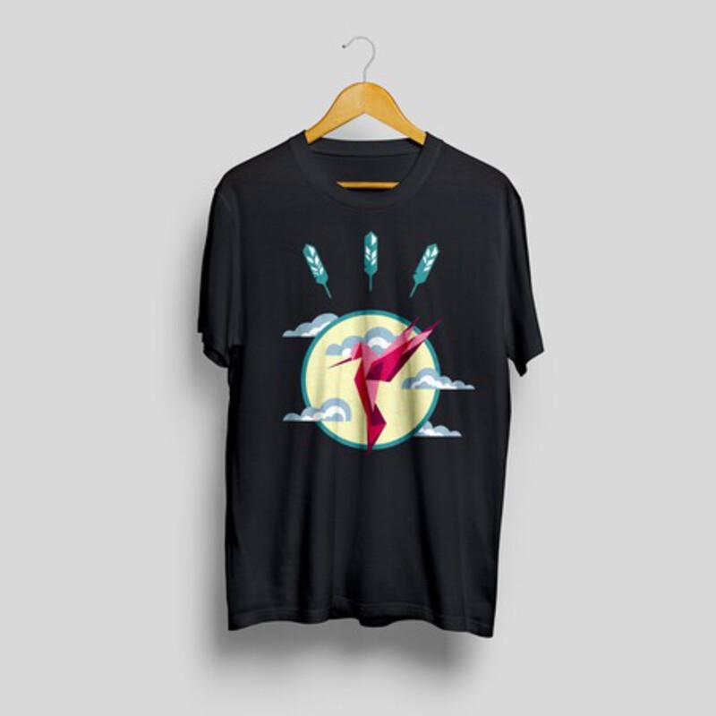 chaise fauteuil daw patchwork en bois idéal pour la maison bar café