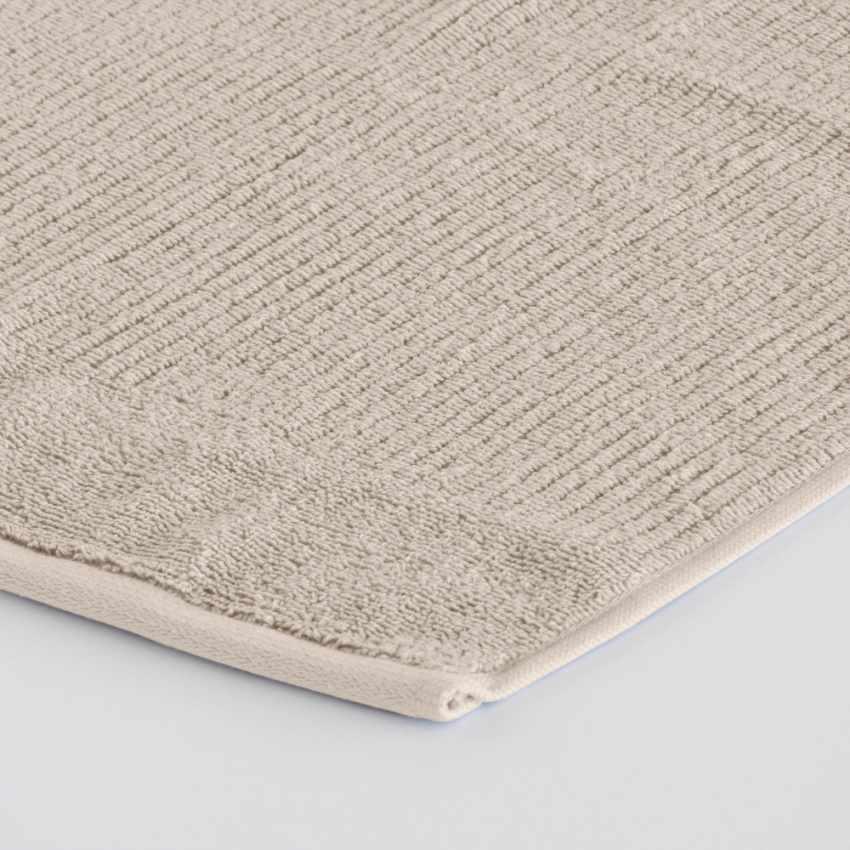 Set 3 asciugamani Svad Dondi SKIPPER: Grande Medio e Piccolo - immagine