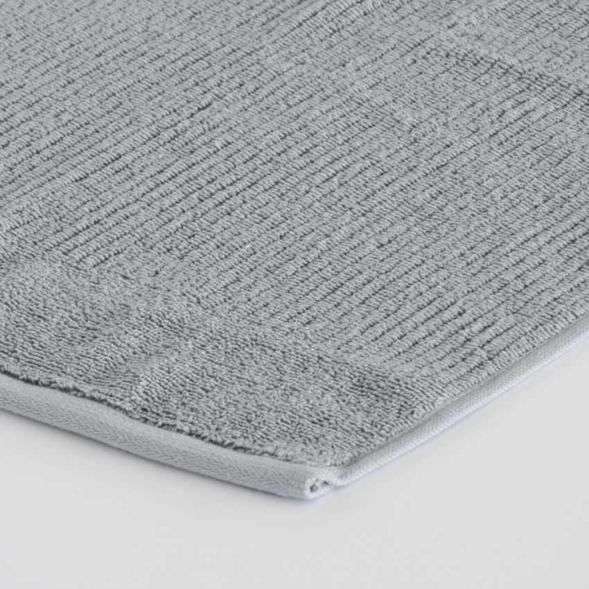 Svad Dondi SKIPPER 3 towels set + unisex bathrobe - esterno