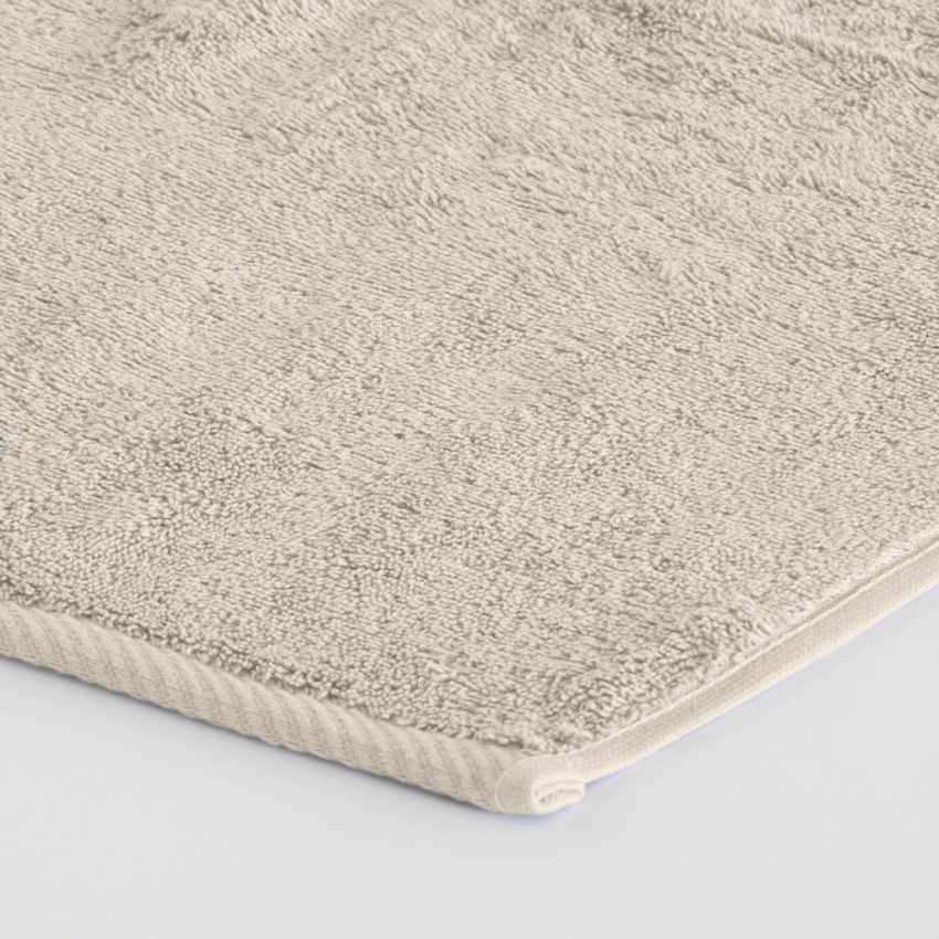 Svad Dondi TI AMO 3 Towels Set Large Medium Small - forniture