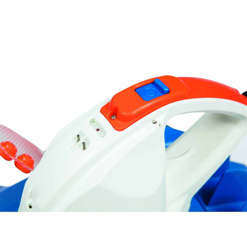 Robot Pulitore Per Pulizia Piscina Bestway 58482 Flowclear Aquatronix - nuovo