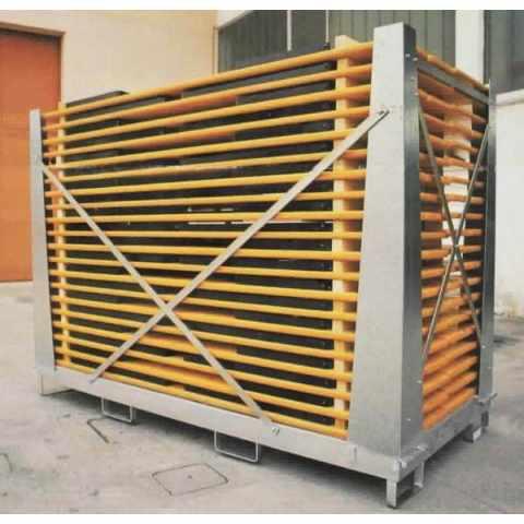 Vendita Panche Di Legno Usate.Tavoli E Panche In Legno Wood Decor