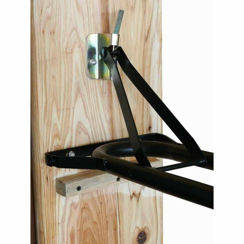 2 Jambes de substitution pour banc pliable support rechange set brasserie LEGS - discount