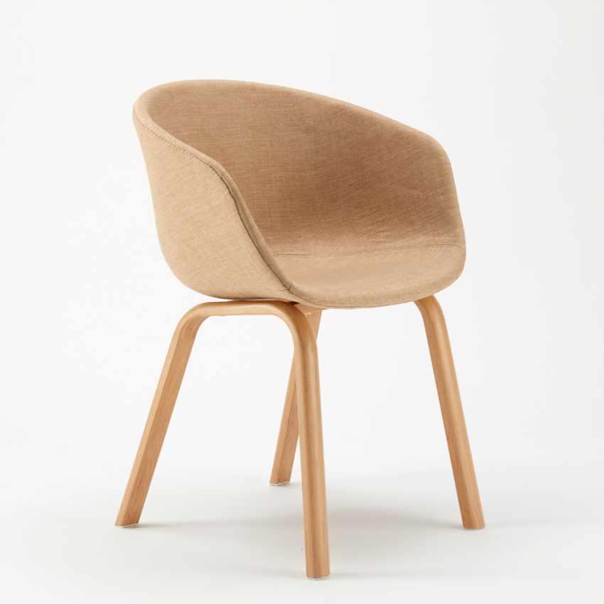 Métal Chaises Pour Komoda Lot De 20 Bars Bois Tissu Design Scandinave En Restaurant Onk8wPX0