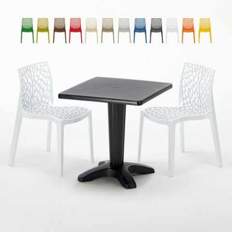 Meubles d\'extérieur et Jardin: Chaises, Tables et Salons en ...