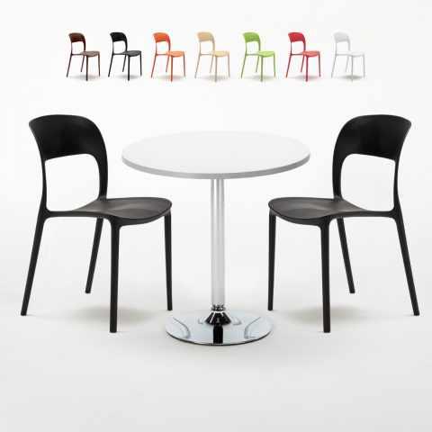 Pour Tables Au Et Maison Intérieurs Bar Chaises 70 Design Rabais b6Yf7Ivgy