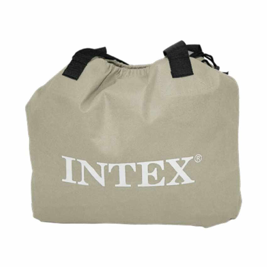Intex 64418 Matelas Gonflable 2 Personnes - arredamento