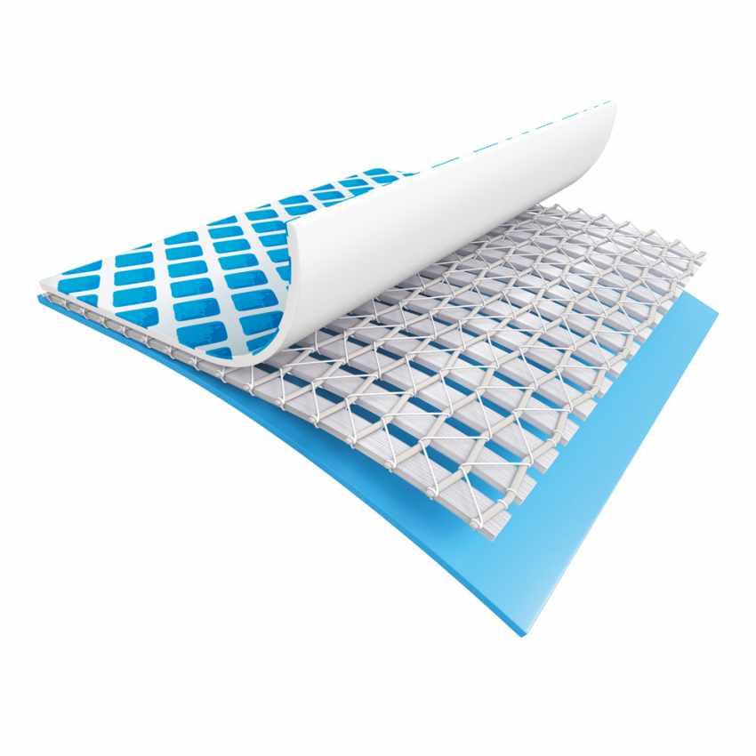 Intex 28122 Easy Set piscina fuori terra gonfiabile rotonda 305x76 - prezzo