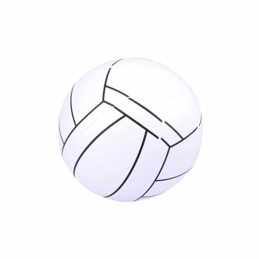 Piscine Gonflable pour Enfants Bestway 54125 Volleyball - arredamento
