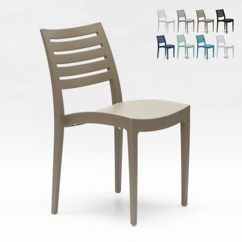 Astounding Garden And Outdoor Furniture Unemploymentrelief Wooden Chair Designs For Living Room Unemploymentrelieforg