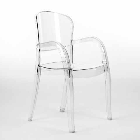 Design Moderne Salle Et MangerBarModèles Chaises Pour À Prix CxdBoe