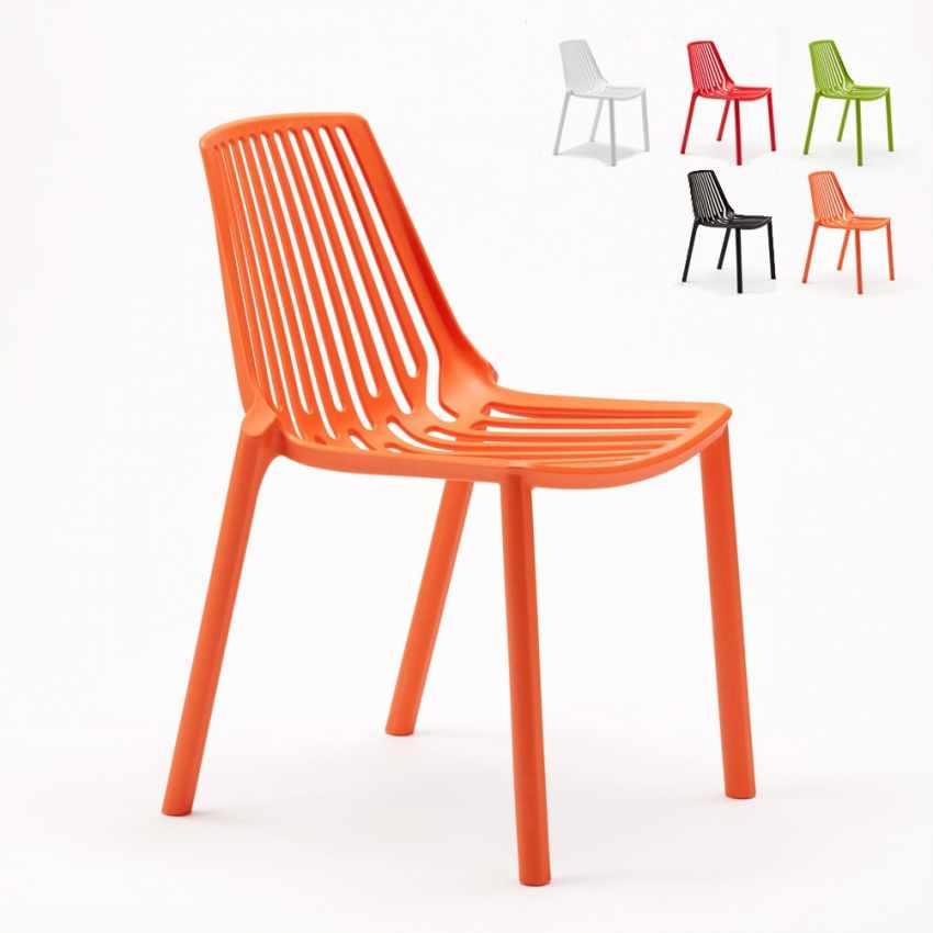 20 Stühle Gartenstühle Terrasse Küchenstuhl LINE - sales