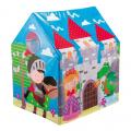Casetta per bambini Intex 45642 Castello