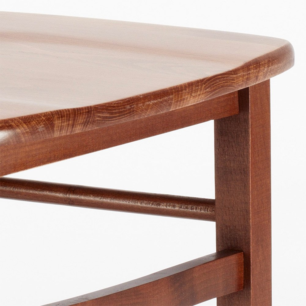 Paesana Wood Sedie In Legno Classiche Rustiche Per Sala Da Pranzo Bar E Trattoria