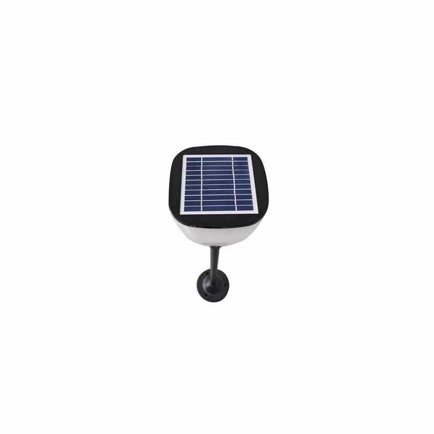 Gartenlampe Solarlampe LED Solarleuchte außen Garten SUNWAY - forniture