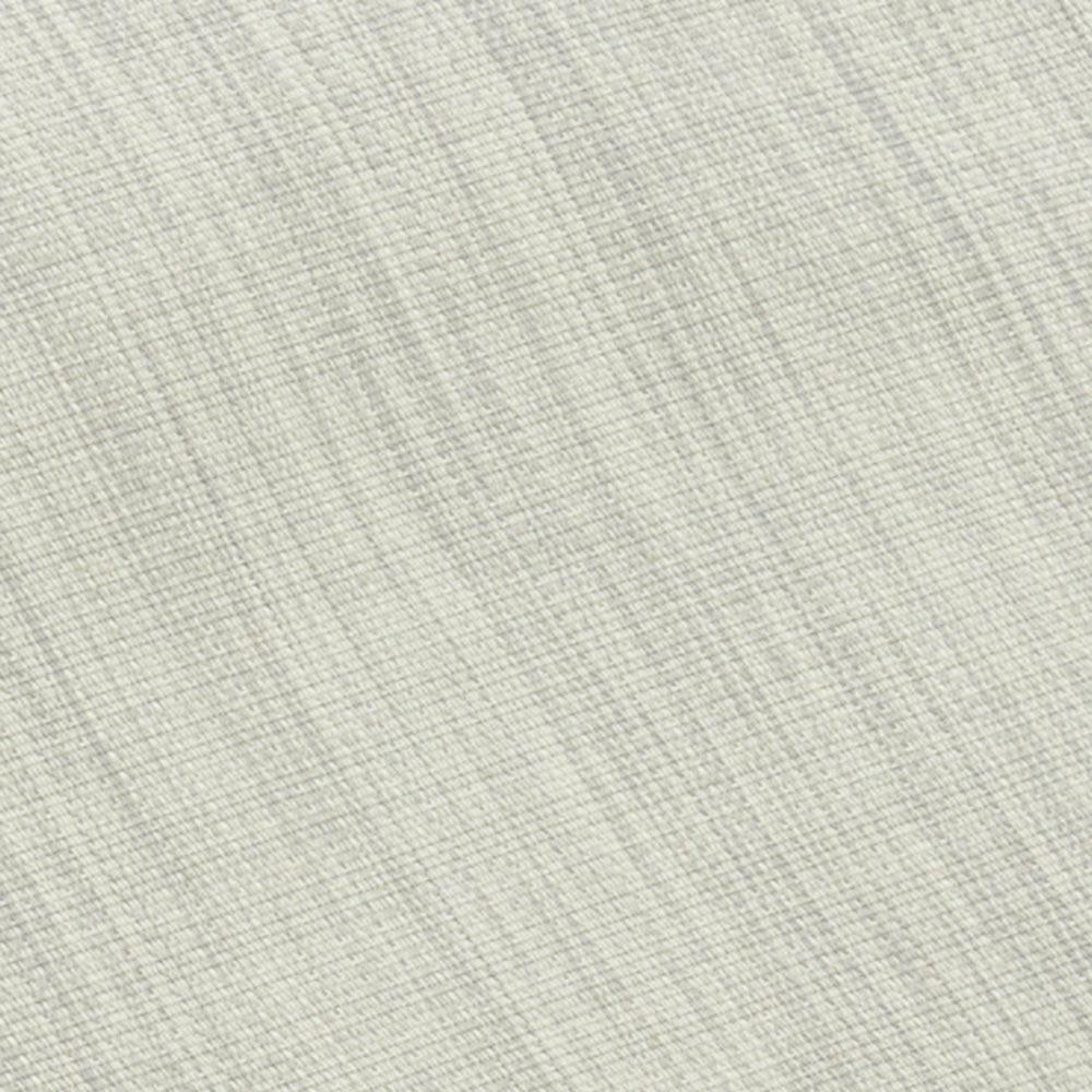 miniatura 8 - Sedia sdraio mare spiaggia richiudibile braccioli alluminio piscina RICCIONE LUX