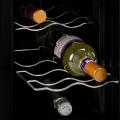 Cantinetta frigo per vino professionale 6 bottiglie Bacchus VI - promo