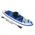 Stand Up Paddle tavola SUP Bestway 65350 305 cm Hydro-Force Oceana