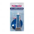 Kit di riparazione liner per piscine Poolmaster Under Water