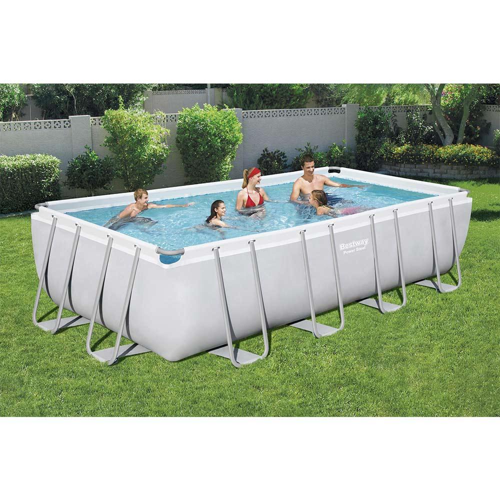 piscine fuori terra 2022 BESTWAY
