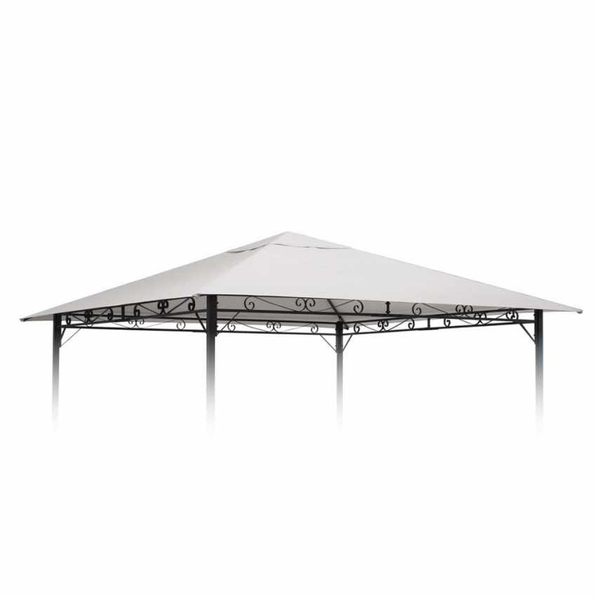 low priced 5df9b 799bc Replacement canopy 3X3 for our Style garden gazebo.