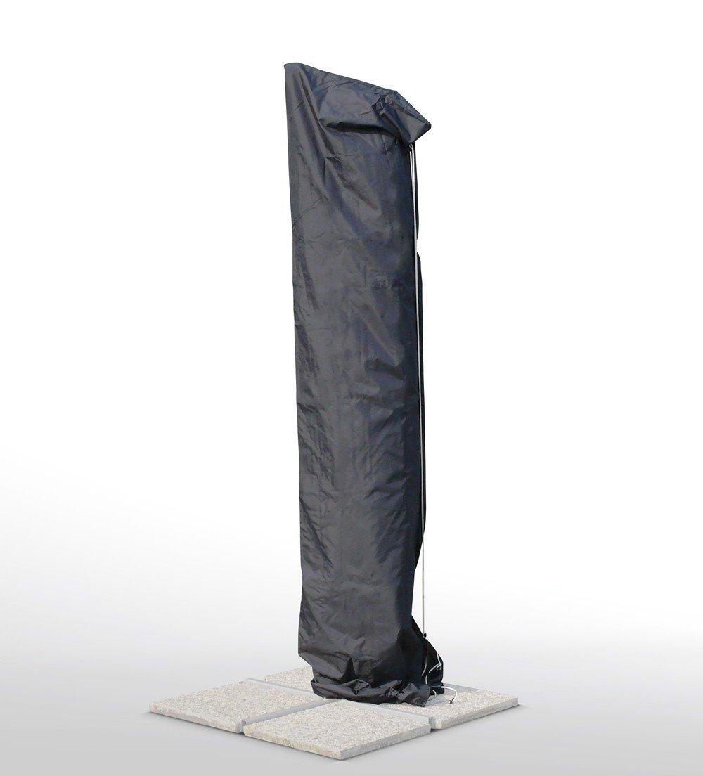 Sacca fodera copertura ombrellone grande universale - Preis