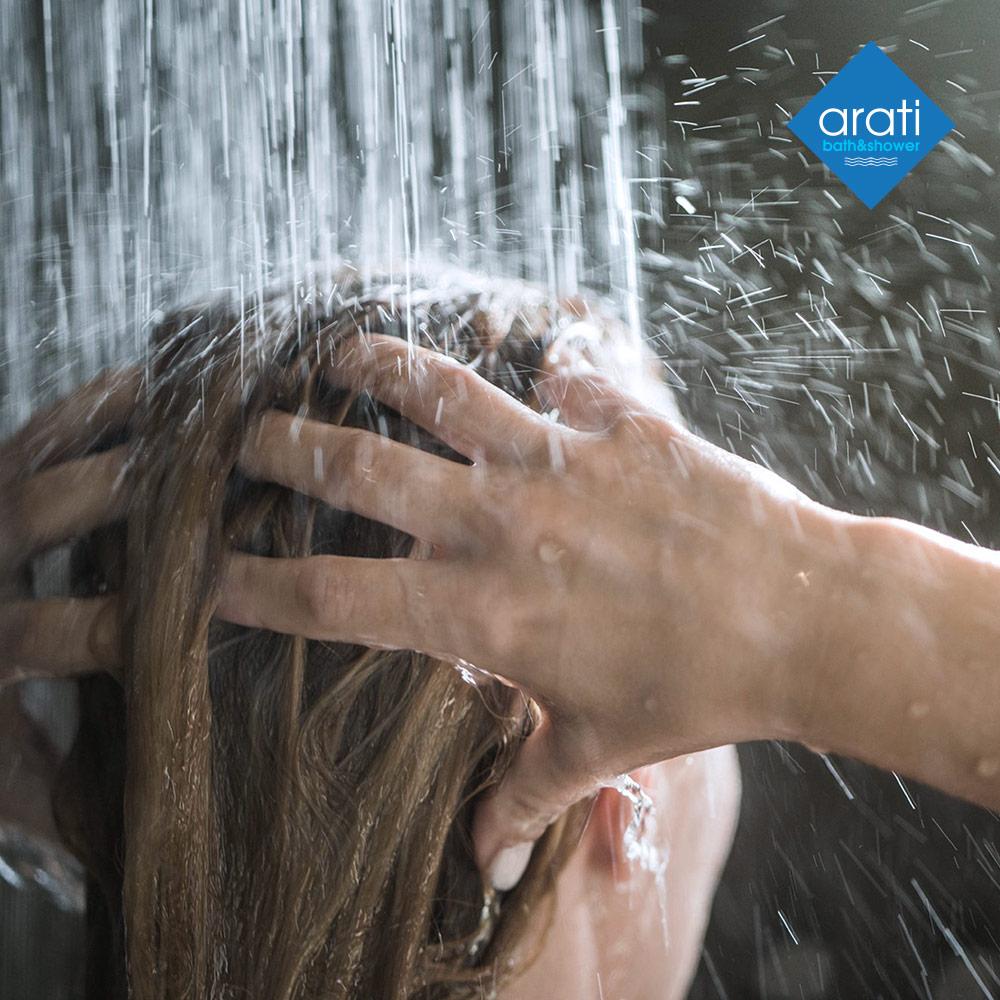 colonna doccia arati bath produceshop