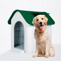 Cuccia per cani in plastica taglia grande interno esterno Molly