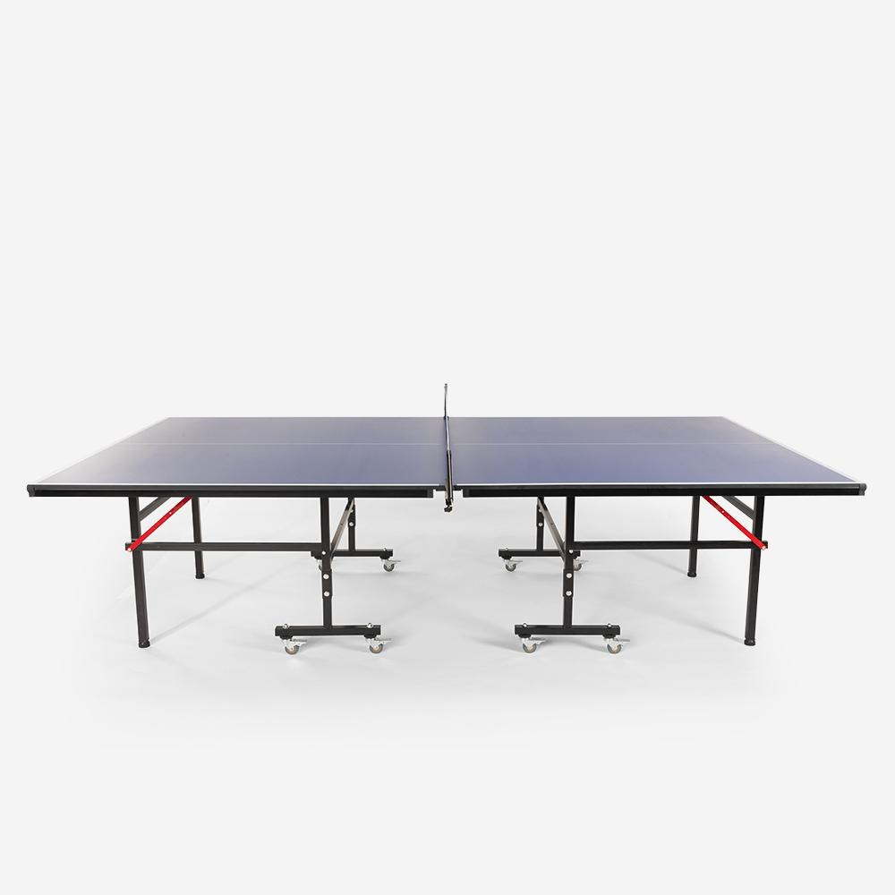 tavoli da ping pong BOOSTER