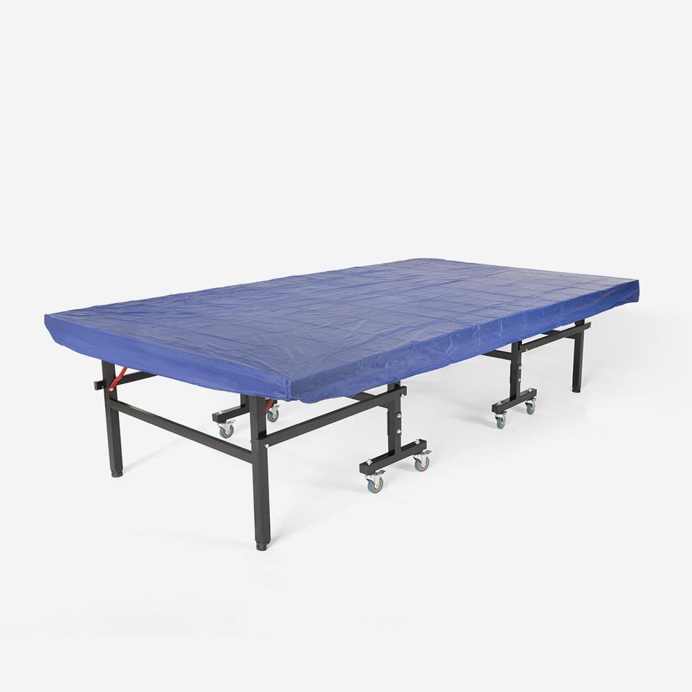 copertura tavoli da ping pong impermeabile universale FISH