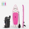Tavola stand up paddle sup gonfiabile per bambini 260cm Bolina