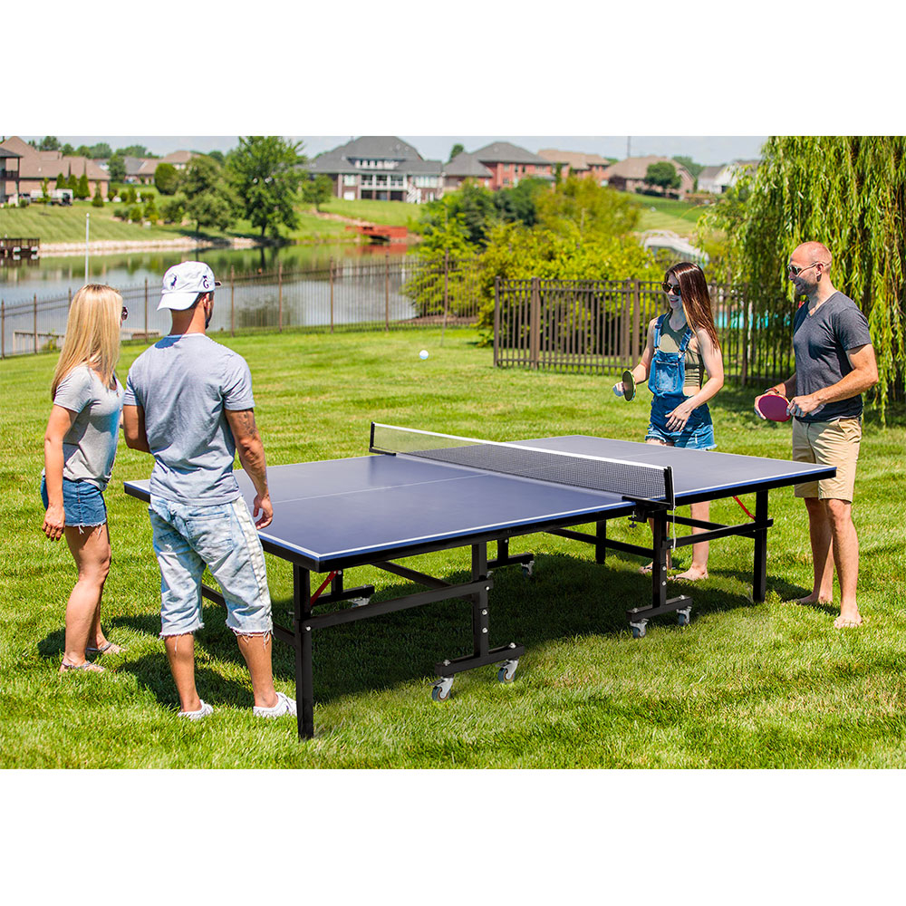 tavoli da ping pong ACE