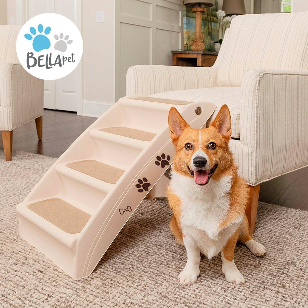scala per cani DIVA BellaPet
