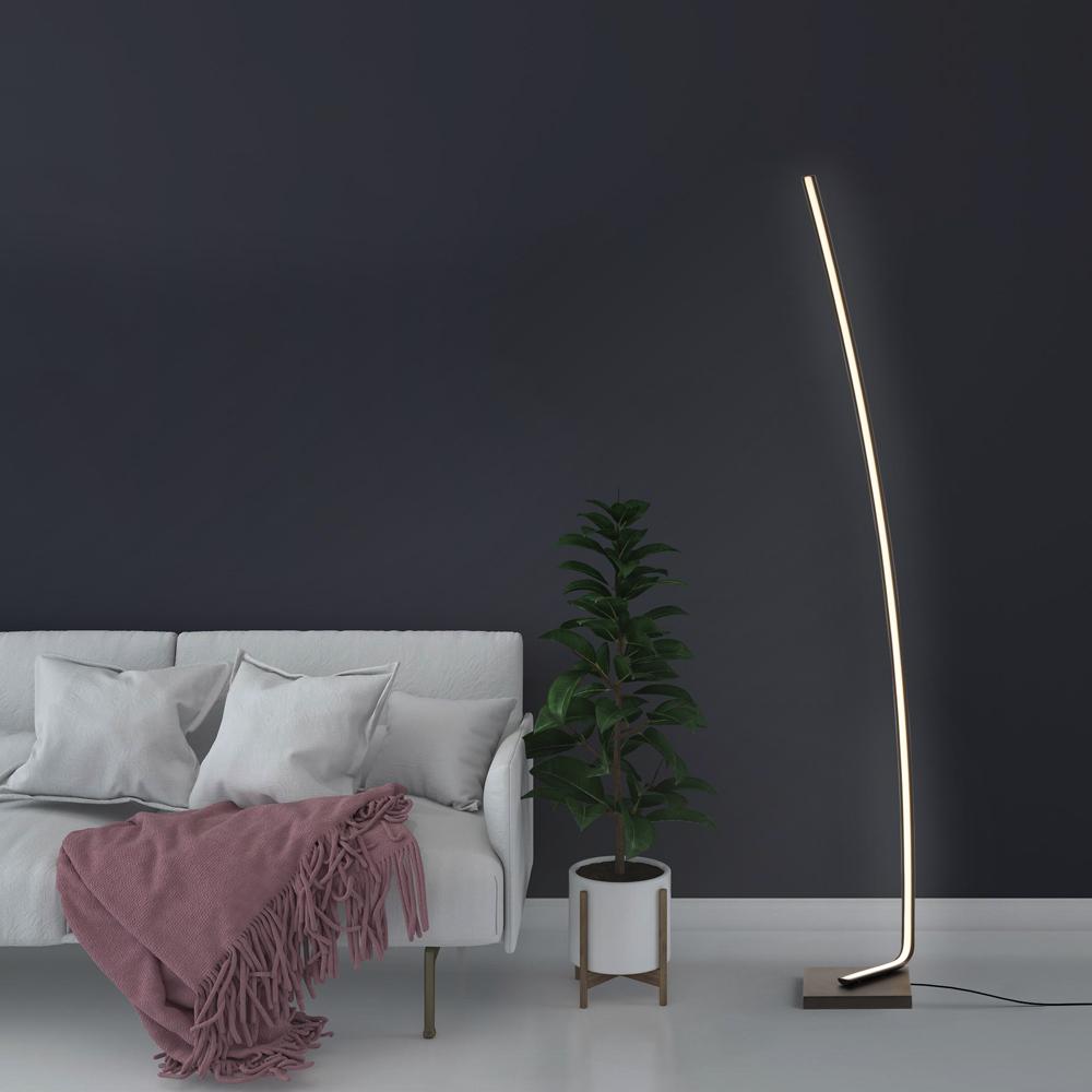 lampade da terra DENEB