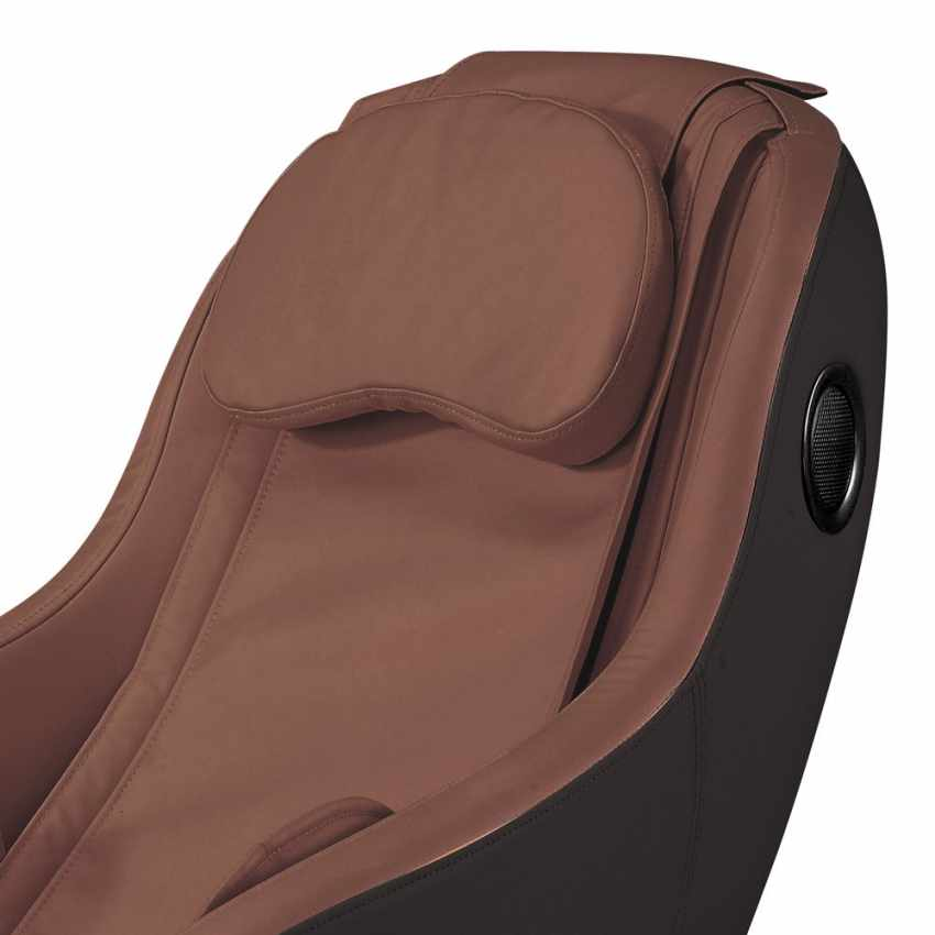 Massagesessel iRest Sl-A151 3D Massage HEAVEN - offert