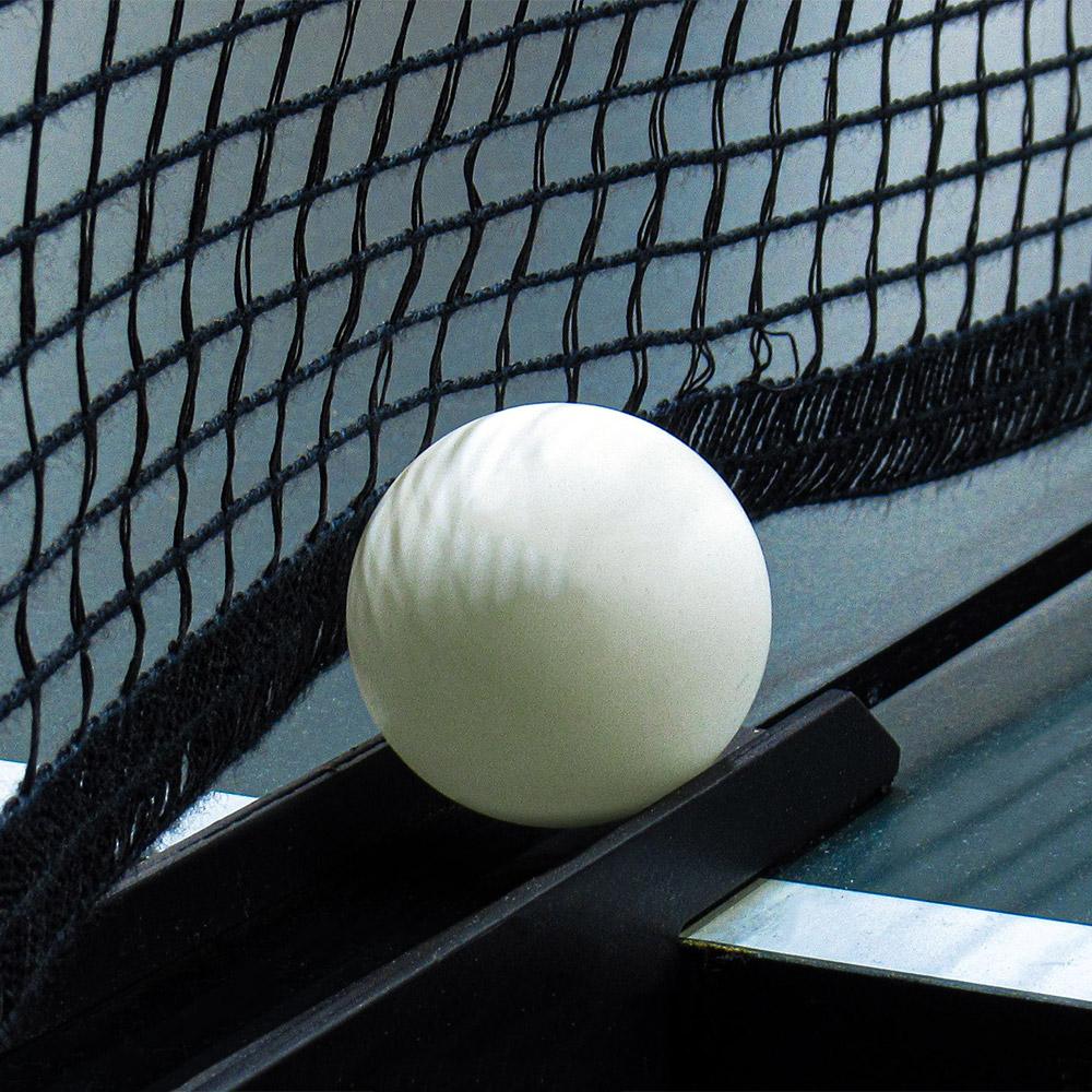 palline da ping pong 60 KOULE