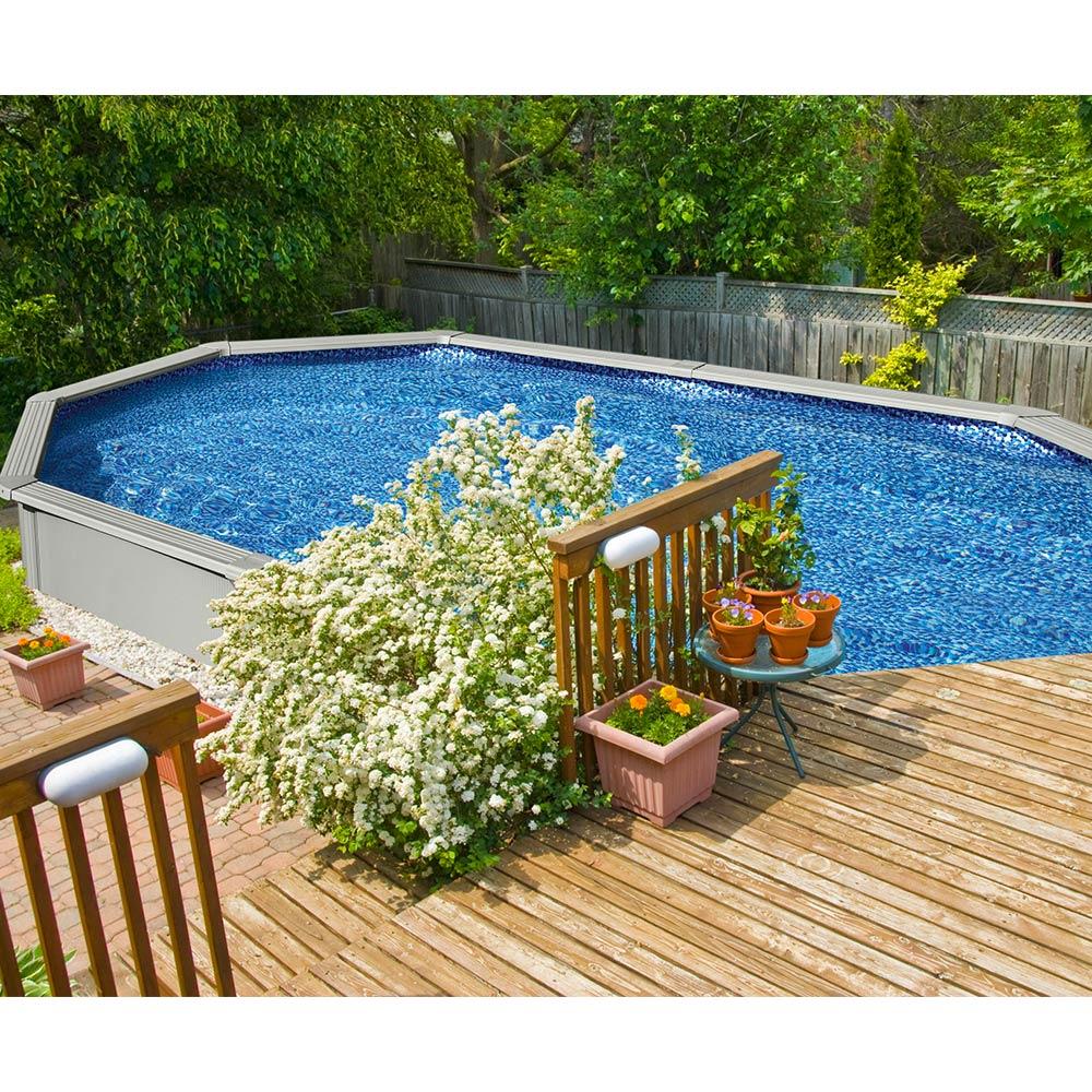 piscine fuori terra BESTWAY HYDRIUM
