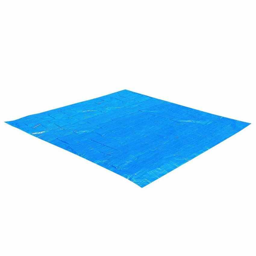 Piscine hors-sol graphite Intex 26382 ex 28382 ronde 478x124 - arredamento