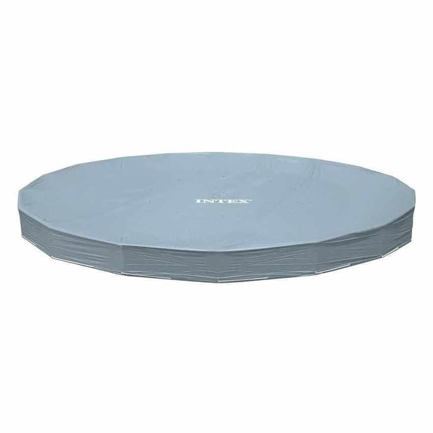 Piscine hors-sol graphite Intex 26382 ex 28382 ronde 478x124 - prezzo