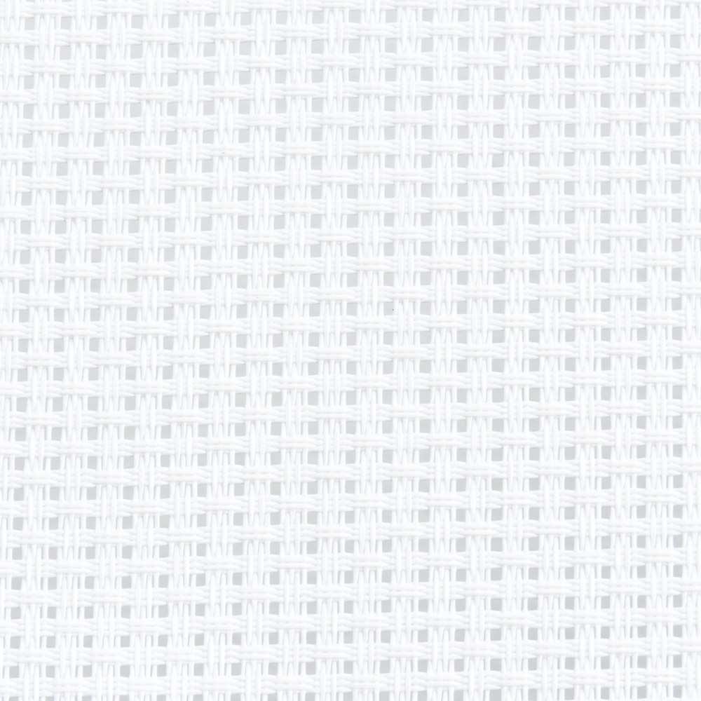 Bain-de-soleil-transat-professionnel-chaise-longue-piscine-aluminium-ITALIA miniature 38