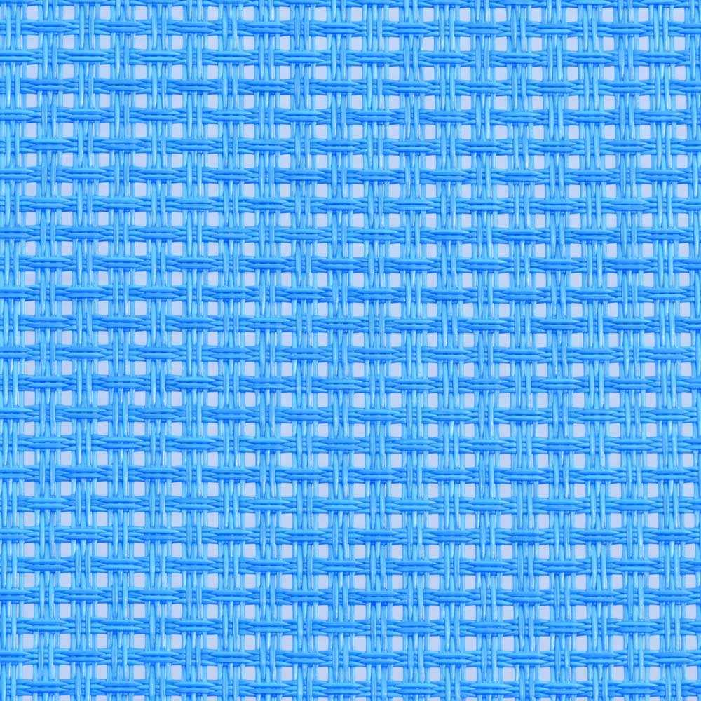 Bain-de-soleil-transat-professionnel-chaise-longue-piscine-aluminium-ITALIA miniature 56