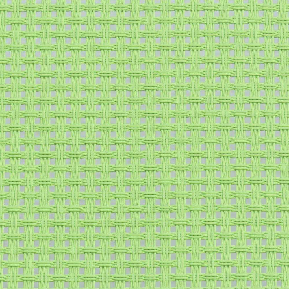 Bain-de-soleil-transat-professionnel-chaise-longue-piscine-aluminium-ITALIA miniature 47