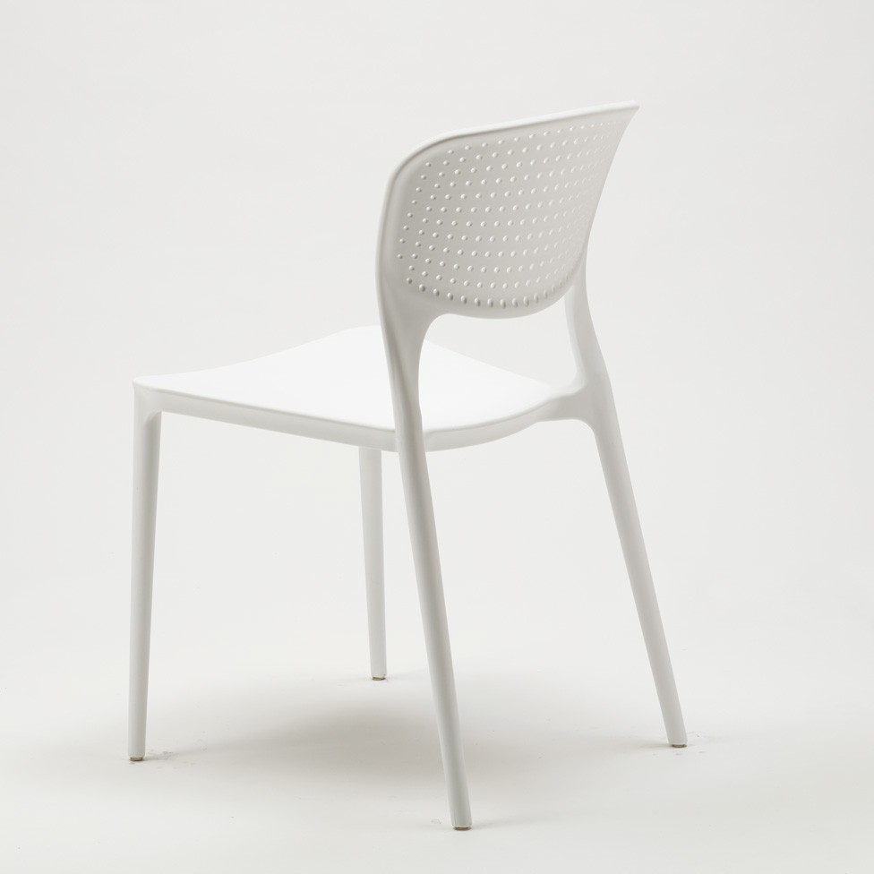 Sedie-cucina-bar-polipropilene-impilabile-esterno-interno-GARDEN-GIULIETTA miniatura 25