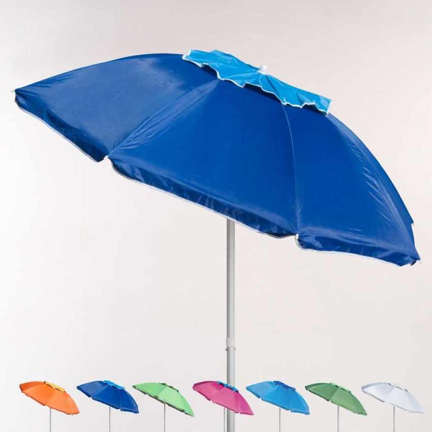 Ombrelloni Da Spiaggia Vendita.Ombrelloni Da Spiaggia Amazon Promozioni E Offerte