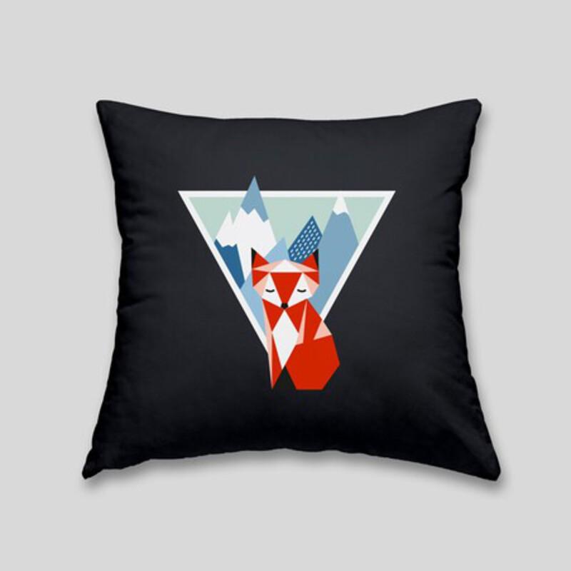 Sedia WOODEN eiffel braccioli design arm cucina bar sala attesa - forniture