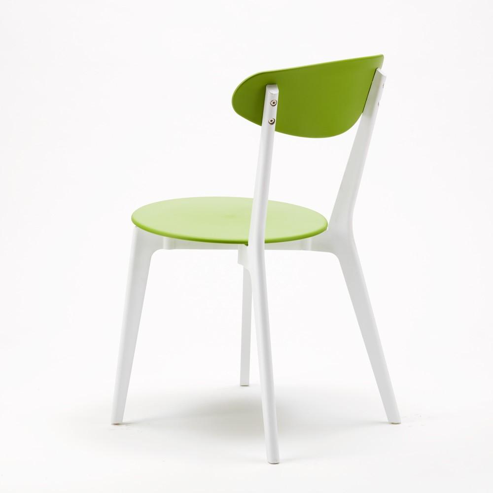 4 sedie cucina bar ristorante trattoria cuisine paesana for Sedie design ebay
