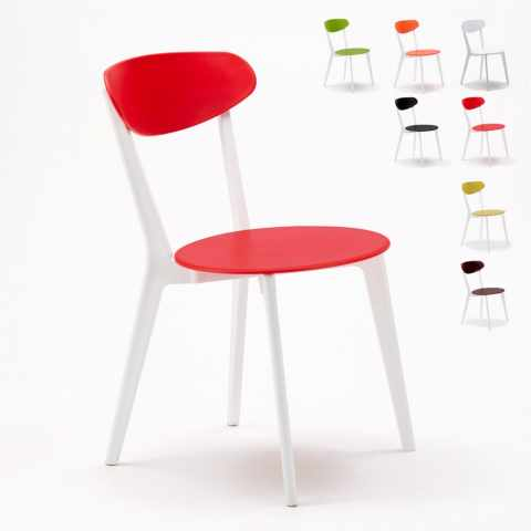 Moderne Designer Stuhle Fur Kuche Bar Lokale Modelle Und Preise