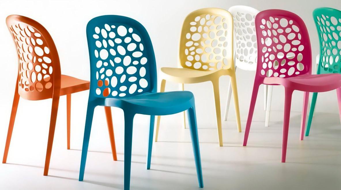Sedie Impilabili Economiche Prezzi.Best Sedie Economiche Prezzi Gallery Home Design Joygree Info