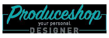 personal designer