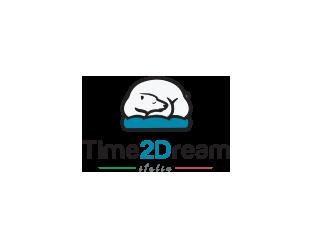 Time 2Dream